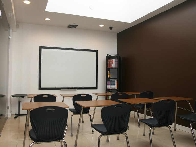 Escuela 3