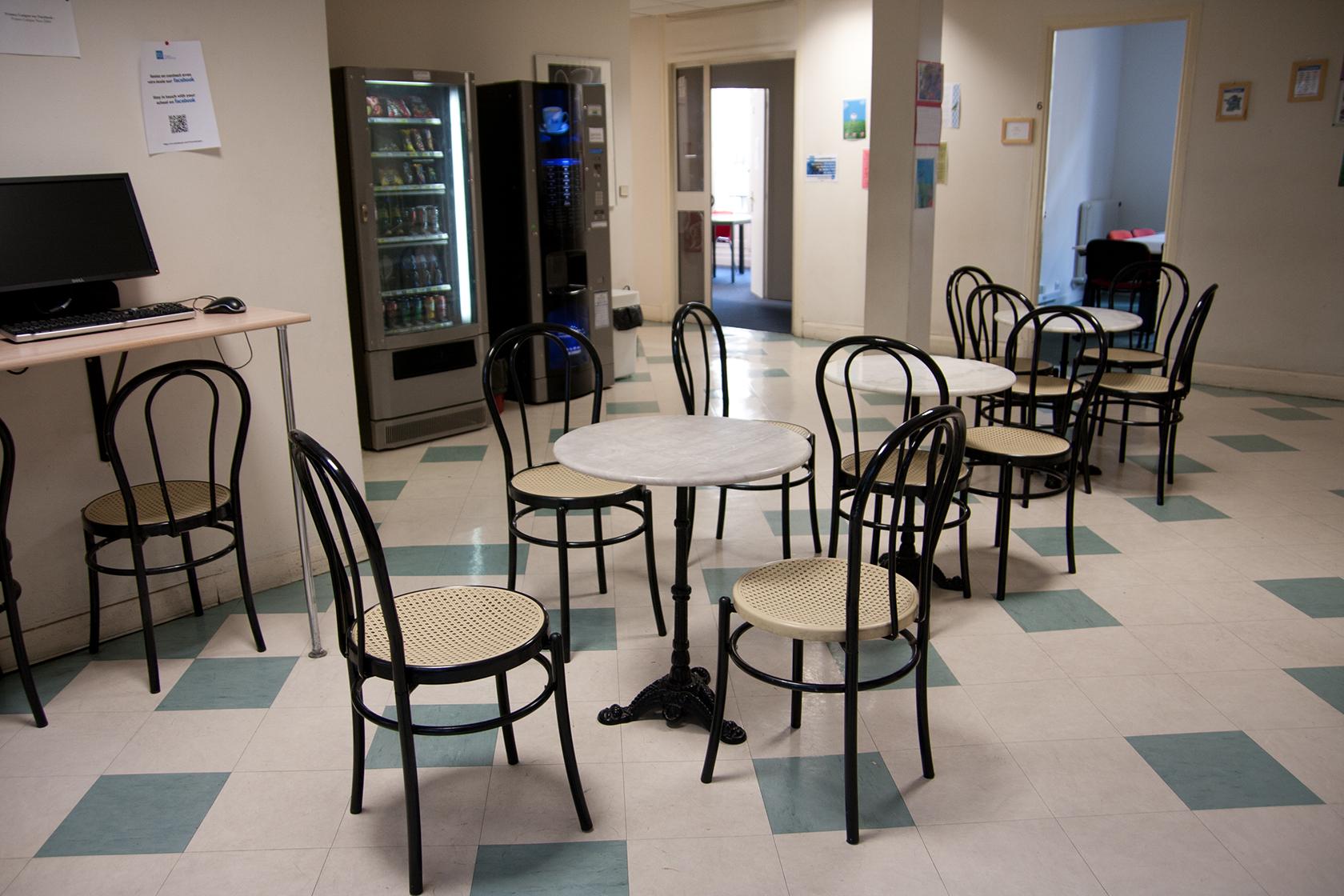 school-students-spaces