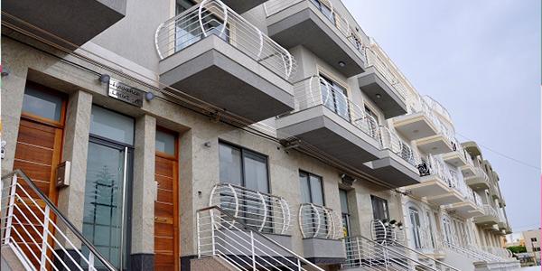 edificio-apartamentos-malta
