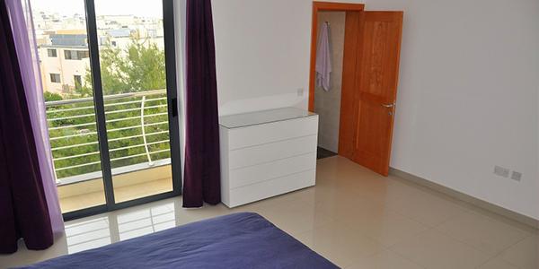 dormitorio-apartamento-malta