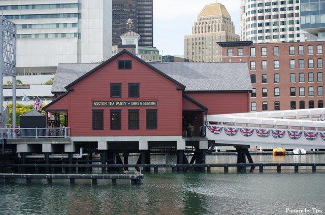 Boston-Tea-Party-Museum