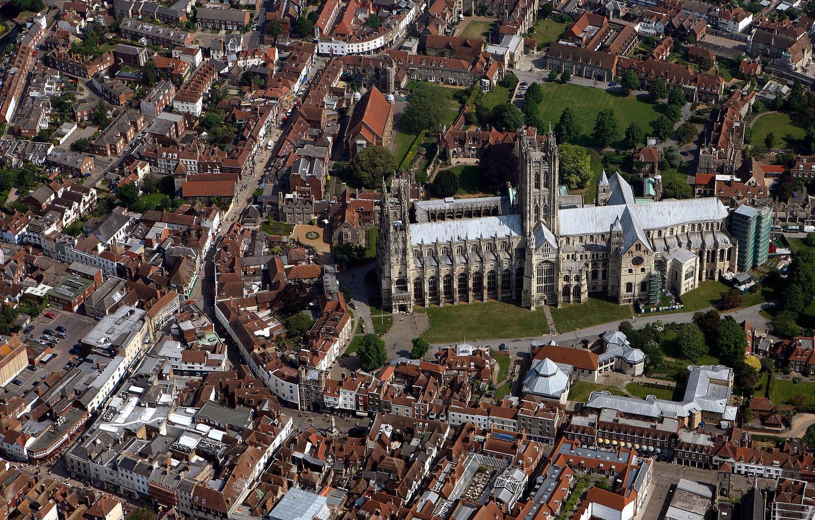 Canterbury_2