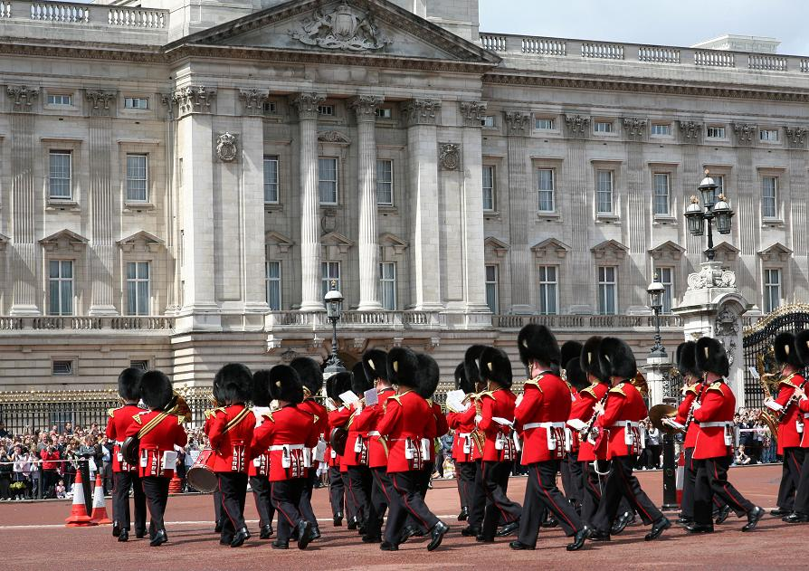 BuckinghamPalace 2