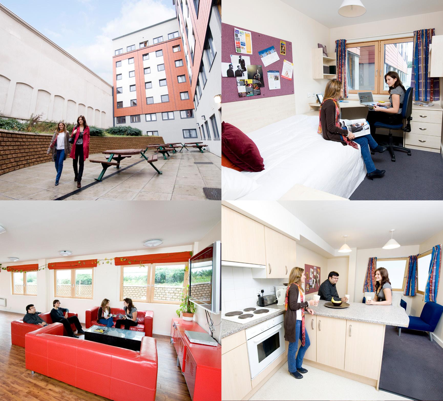 standard_residence_london___