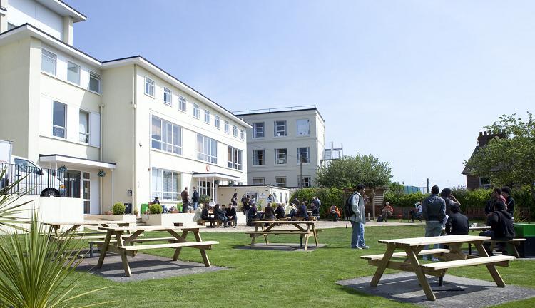 Escuela Torbay