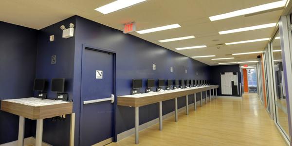 Escuela de Toronto