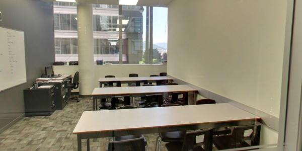 Escuela de Vancouver