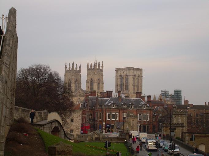 York 3