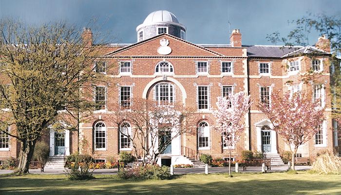 Universidad de Chichester