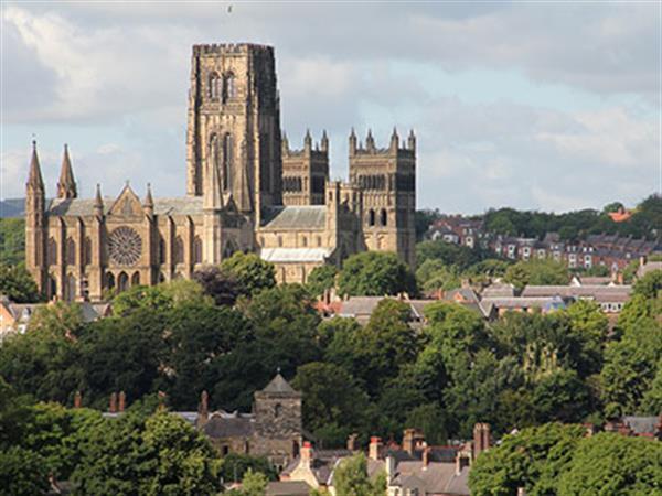 Durham24