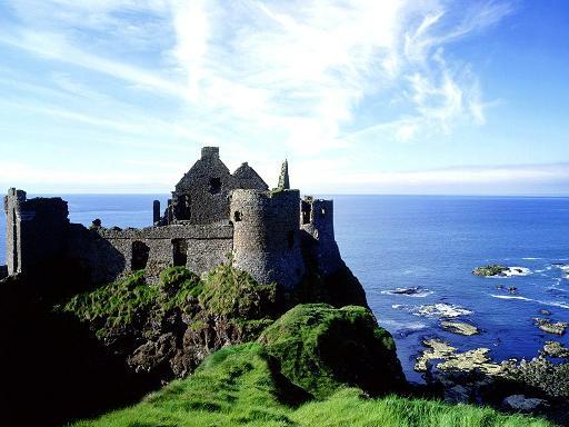 Irlanda 3