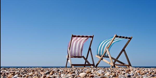 Relax y tranquilidad en el sur de Inglaterra