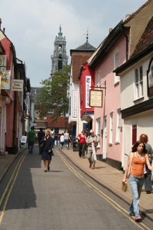 Colchester_town_centre