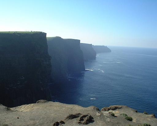 Irlanda_2
