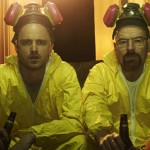 breaking bad mejor serie historia