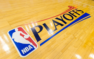 nba 2015 playoffs