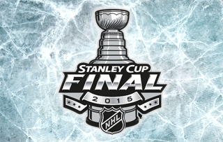 NHL stanley cup final 2015
