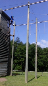 High ropes (13)