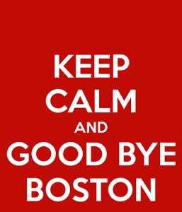 keep-calm-and-good-bye-boston_opt