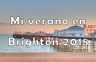 brighton-your-club-abroad